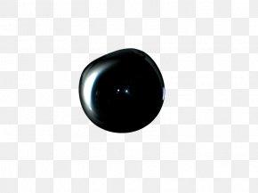 Apple Splash - Black M PNG