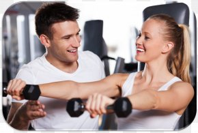 Diplome - Fitness Centre Personal Trainer Physical Fitness Exercise Weight Training PNG