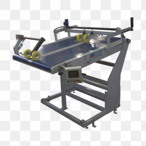 Conveyor Belt - Machine Industry Conveyor System Conveyor Belt Tool PNG