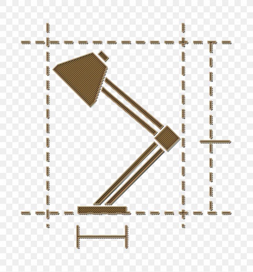 Architectural Icon Design Icon Engineer Icon, PNG, 1072x1152px, Architectural Icon, Design Icon, Engineer Icon, Interior Icon, Lamp Icon Download Free