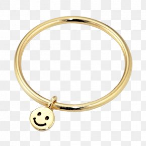 Ring - Bangle Earring Jewellery Star Jewelry PNG