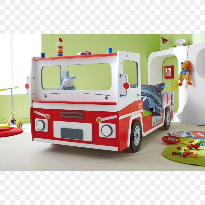 Firefighter Bedside Tables Fire Engine Bunk Bed Png 1600x1600px Firefighter Bed Bed Base Bedroom Bedside Tables