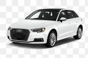 Audi - 2018 Audi A3 Car Audi Q3 Audi S3 PNG