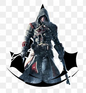 Assassin's Creed Rogue Assassin's Creed IV: Black Flag Darksiders II Xbox 360 PNG