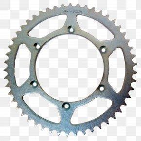 Bicycle - Bicycle Cranks Sprocket Bottom Bracket Motorcycle PNG
