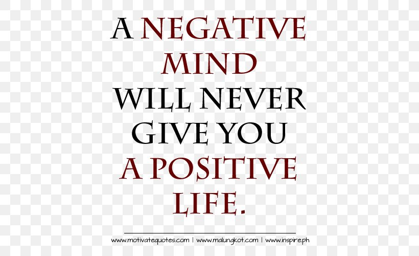 English Tagalog Quotation Motivation Text Png 500x500px English Area Brand Friendship Happiness Download Free