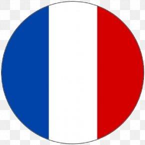 France - Flag Of France Language French Translation PNG