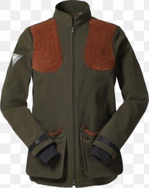 Jacket - Jacket Musto Clothing Gilets Tweed PNG