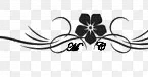 Fraxinus - /m/02csf Line Art Drawing Butterfly Clip Art PNG