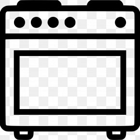 Stove - Microwave Ovens Cooking Ranges Stove Home Appliance PNG