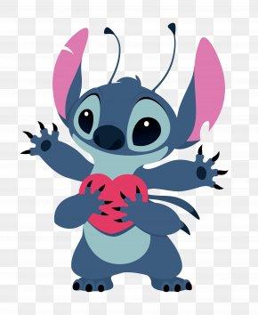 Disney Princess Stitch Lilo Pelekai The Walt Disney Company