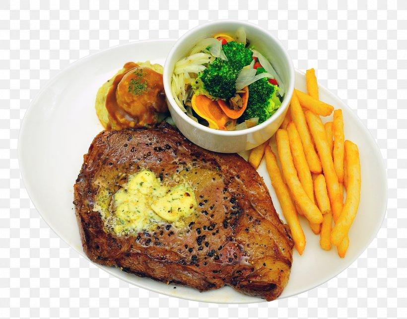 Hamburger French Fries Pepper Steak, PNG, 1400x1098px, Hamburger, American Food, Beef, Beef Plate, Black Pepper Download Free