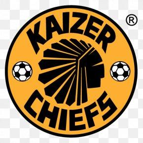 Mandla - Kaizer Chiefs F.C. Premier Soccer League Chippa United F.C. FNB Stadium South Africa National Football Team PNG
