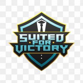 Victory Royale Logo - Logo Emblem Brand PNG