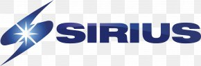 Solutions - Sirius Computer Solutions, Inc. IT Service Management Information Technology San Antonio Company PNG