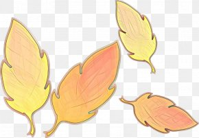 Herbaceous Plant Plant - Yellow Leaf Plant Herbaceous Plant PNG