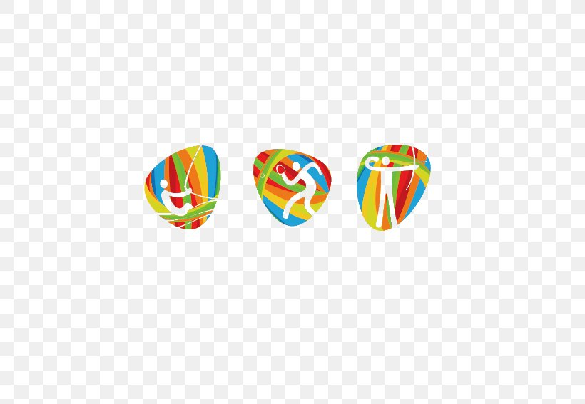 2016 Summer Olympics Archery Running Logo, PNG, 567x567px, Archery, Animation, Logo, Olympic Games, Running Download Free