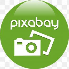 Dice 1 Pixabay - Pixabay Logo Royalty-free Image Stock.xchng PNG