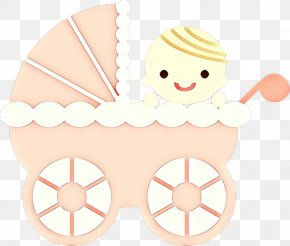 Baby Products Sticker - Cartoon Sticker Baby Products PNG