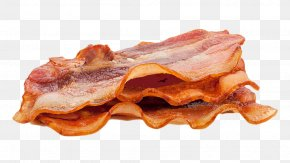Gourmet Barbecue Bacon - Bacon Barbecue Breakfast Omelette Smoking PNG