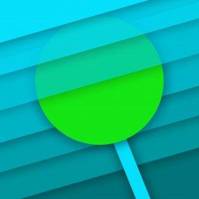 Hrithik Material Design WallpaperLollipop - Android Lollipop 8 Ball Pool PNG
