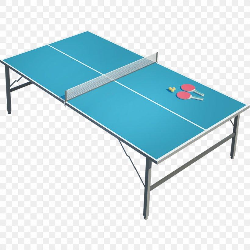 Building Information Modeling Ping Pong Autodesk Revit Autocad Dxf