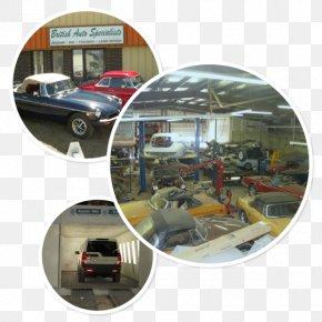 Car - Car British Auto Specialists Motor Vehicle Automobile Repair Shop Automotive Design PNG