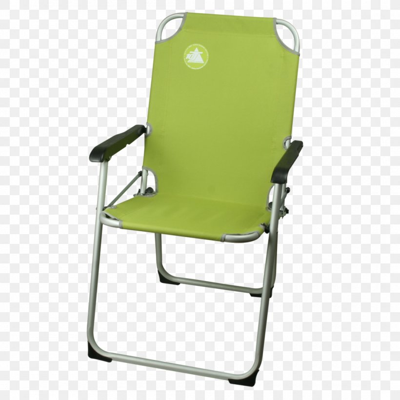 Magnificent Folding Chair Camping Furniture Campsite Png 1100X1100Px Bralicious Painted Fabric Chair Ideas Braliciousco