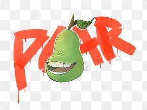 Lol Wut - Illustration Logo Clip Art Product Design PNG