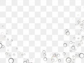 Bubbles Clipart - PicsArt Photo Studio Editing PNG