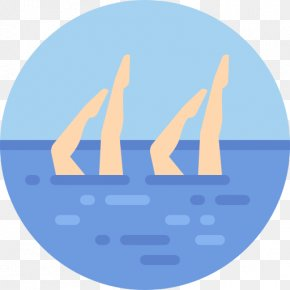 Swimming - Summer Olympic Games Sports Swimming Gymnastics PNG