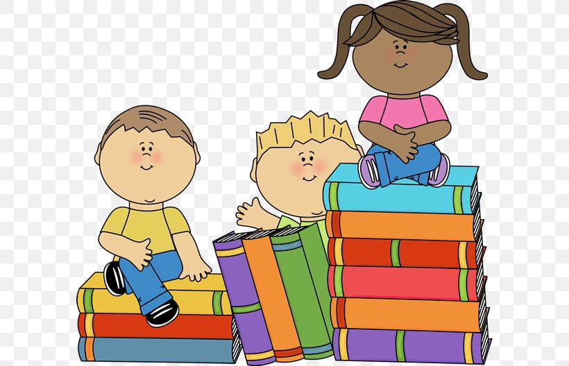 Library Book Clip Art, PNG, 600x528px, Library, Area, Auburn Public Library, Book, Boy Download Free