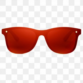 Sunglasses - Sunglasses Goggles WOODZ Clothing Accessories PNG