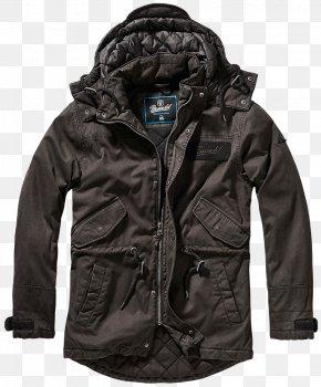 Hood Jacket Moncler Daunenjacke Coat, PNG, 600x785px, Hood