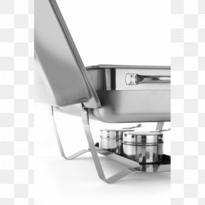 Chafing Dish - Buffet Chafing Dish Marmite Gastronorm Sizes Pasta PNG