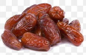 Dates Image - Date Palm Dried Fruit Food Eating PNG