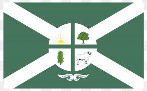 Flag - Flag Of Burundi Flag Of Scotland National Flag PNG