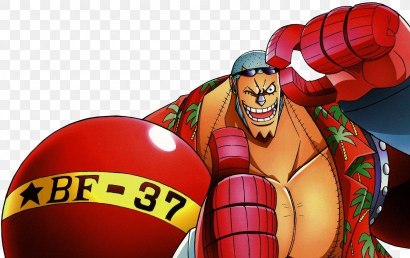 Franky Monkey D. Luffy Usopp Tony Tony Chopper One Piece, PNG, 2008x1265px, Franky, Action Figure, Arlong, Boxing Glove, Clown Download Free