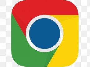 Google Chrome Logo - Logo Brand Font Product PNG