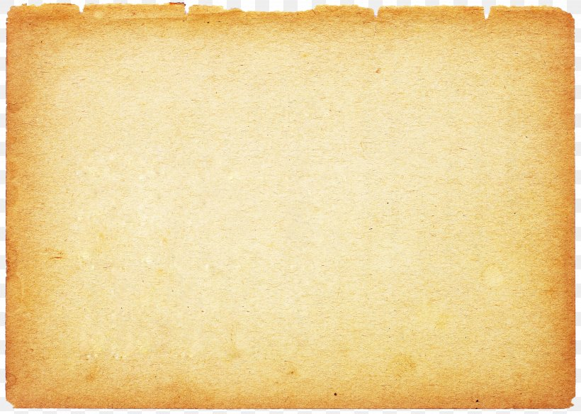 Paper Yellow Gold Cardboard, PNG, 3184x2269px, Paper, Bed And Breakfast, Brown, Cyan, Gratis Download Free