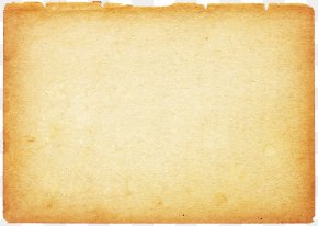 Paper - Paper Yellow Gold Cardboard PNG