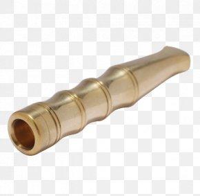 Metal Filter Cigarette Holder - Tobacco Pipe Cigarette Filter Cigarette Holder Filtration PNG