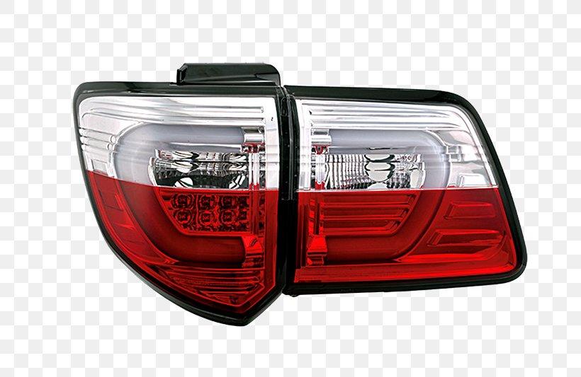 Car Toyota Fortuner Light Headlamp, PNG, 800x533px, Car, Auto Part, Automotive Design, Automotive Exterior, Automotive Lighting Download Free