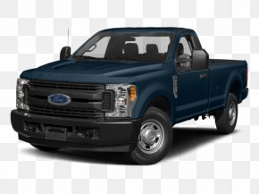 Pickup Truck - Ford Super Duty Ram Trucks Chrysler Pickup Truck Dodge PNG