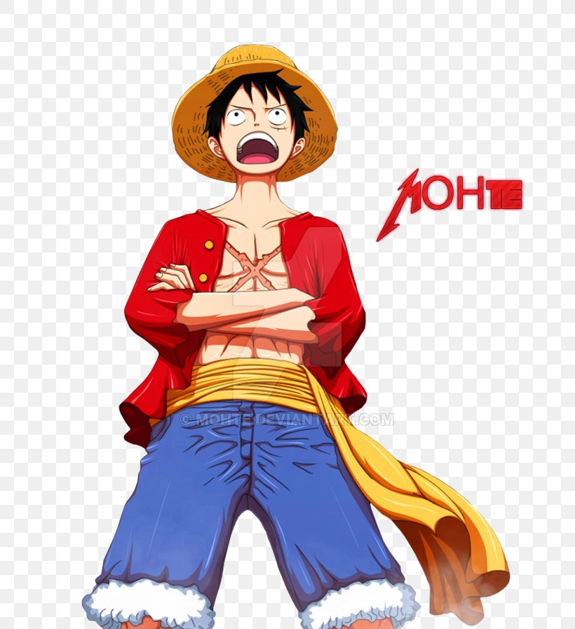 Monkey D. Luffy Roronoa Zoro One Piece: Burning Blood Nami Portgas D. Ace, PNG, 800x897px, Monkey D Luffy, Costume, Fictional Character, Headgear, Jinbe Download Free