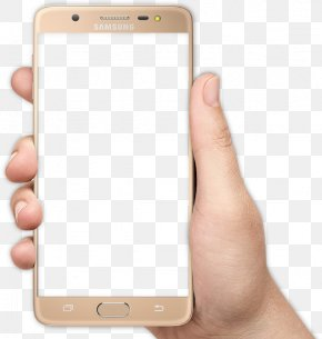 Mobile - Samsung Galaxy IPhone Desktop Wallpaper Handheld Devices PNG