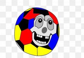 Balon - Golf Balls Tennis Balls Beach Ball Clip Art PNG