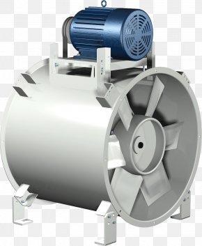 Fan - Centrifugal Fan Air Conditioning Blade Balancing Machine PNG