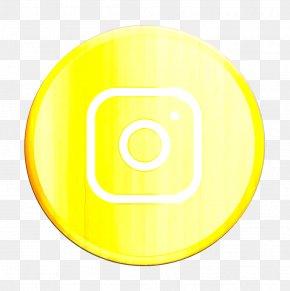 Symbol Logo - Chat Icon Communication Icon Instagram Icon PNG