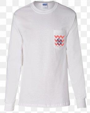 T-shirt - Long-sleeved T-shirt Long-sleeved T-shirt Shoulder Bluza PNG